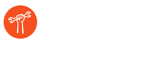 Flo's Digital Design Blog